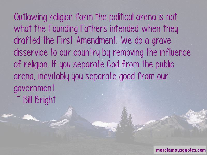 Religion From The Founding Fathers Quotes Pictures 4