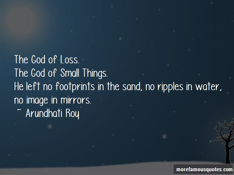 Ripples In Water Quotes Pictures 2