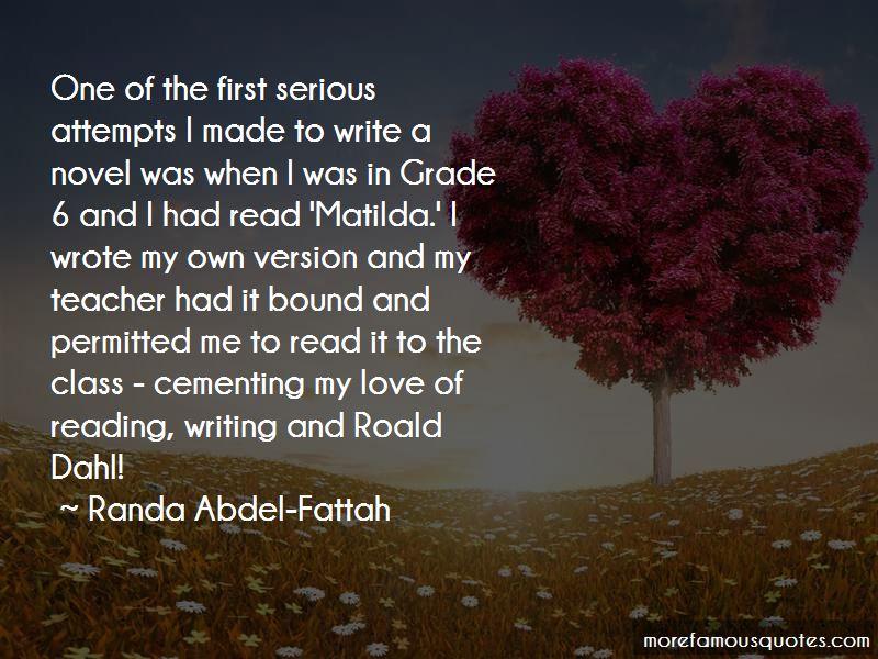 Roald Dahl Quotes Pictures 2