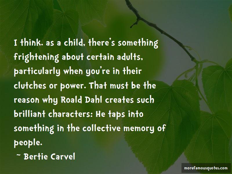 Roald Dahl Quotes Pictures 3