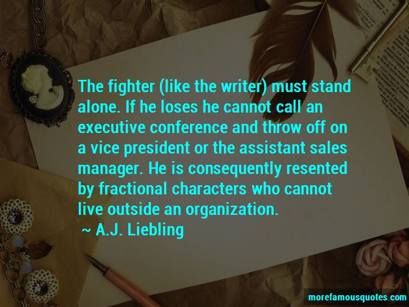 Sales Executive Quotes Pictures 2