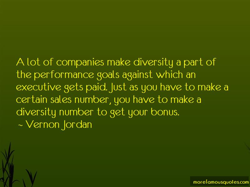 Sales Executive Quotes Pictures 3