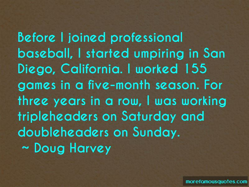 Quotes About San Diego California