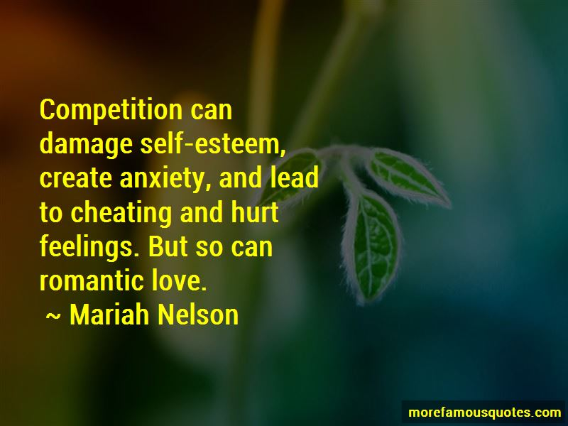 Self Esteem And Love Quotes Pictures 4