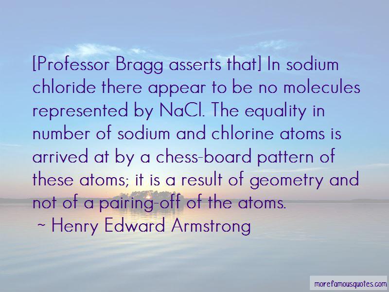 Sodium Chloride Quotes Pictures 3