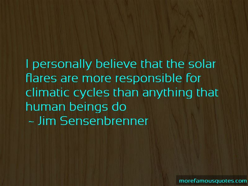 Solar Flares Quotes Pictures 2