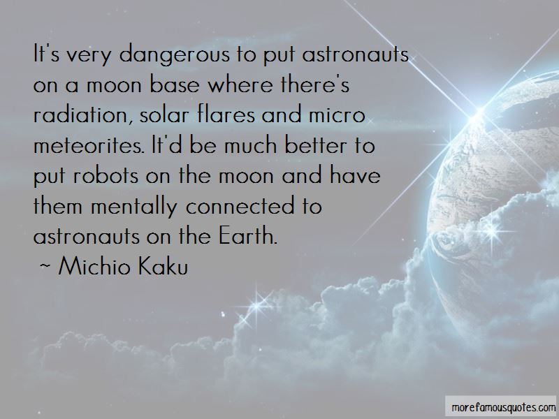 Solar Flares Quotes Pictures 3