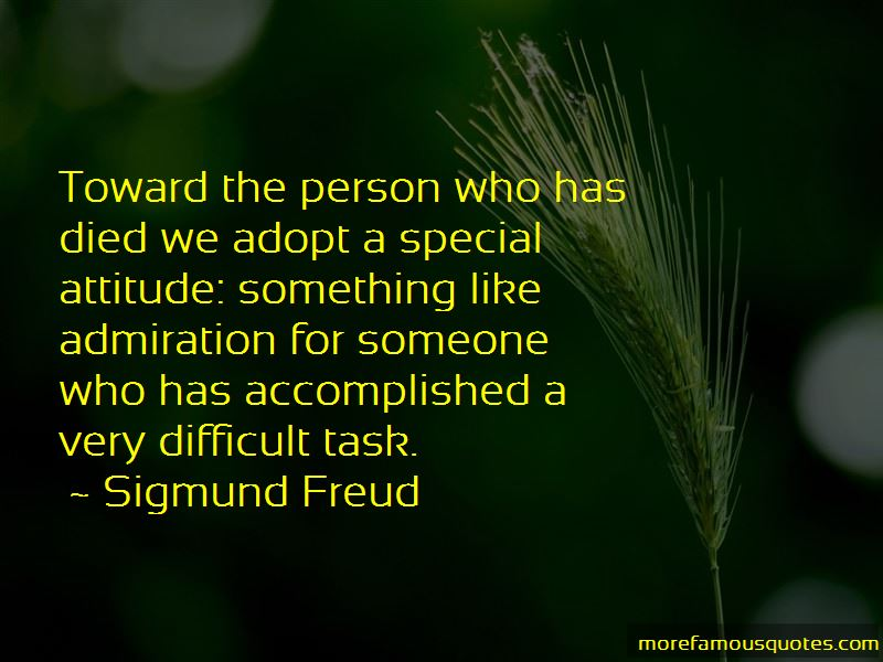 Quotes About Someone Special Who Has Died