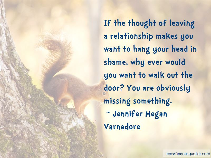 Something Missing In A Relationship Quotes Pictures 2