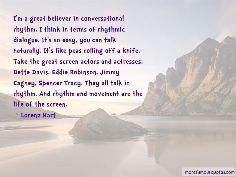 Spencer Tracy Quotes Pictures 4