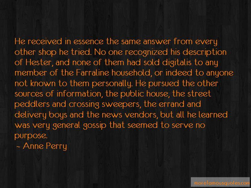 Street Vendors Quotes Pictures 4