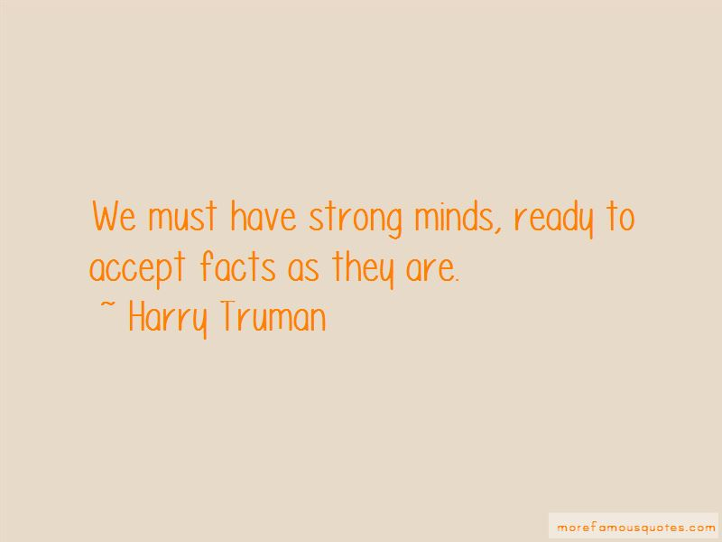Strong Minds Quotes Pictures 2
