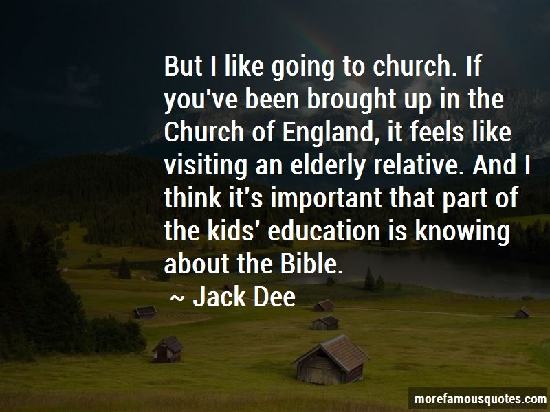 The Bible And Education Quotes Pictures 4