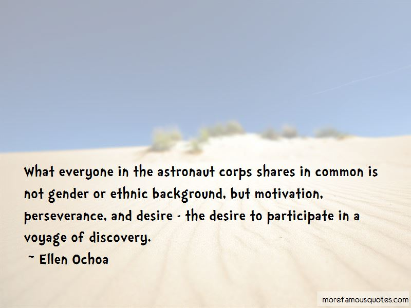 The Corps Of Discovery Quotes Pictures 3