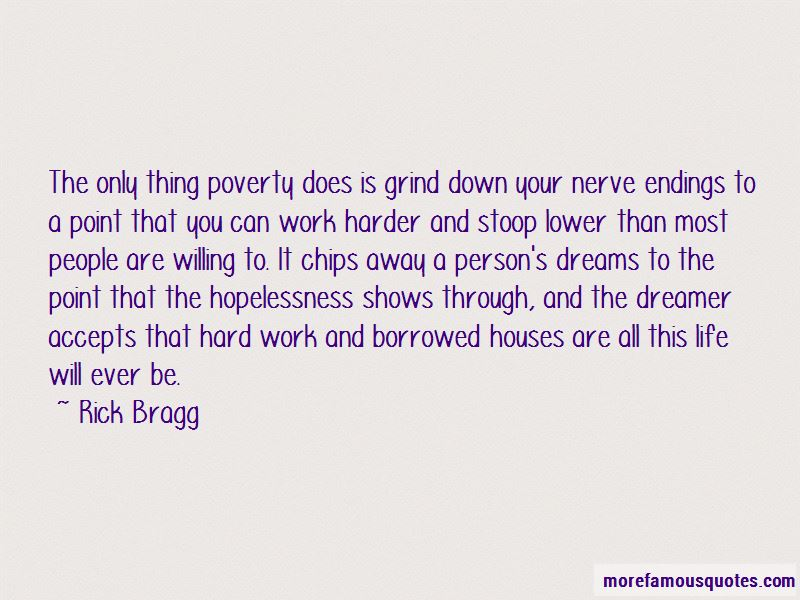 The Dreamer Quotes Pictures 2