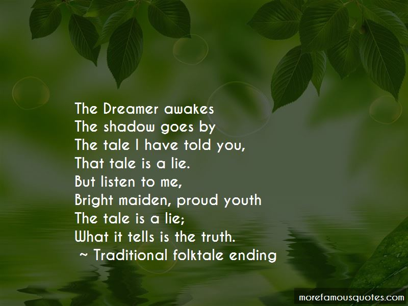The Dreamer Quotes Pictures 4