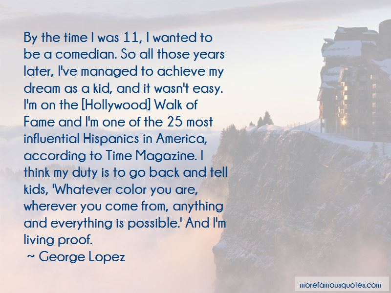 The Hollywood Walk Of Fame Quotes Pictures 2