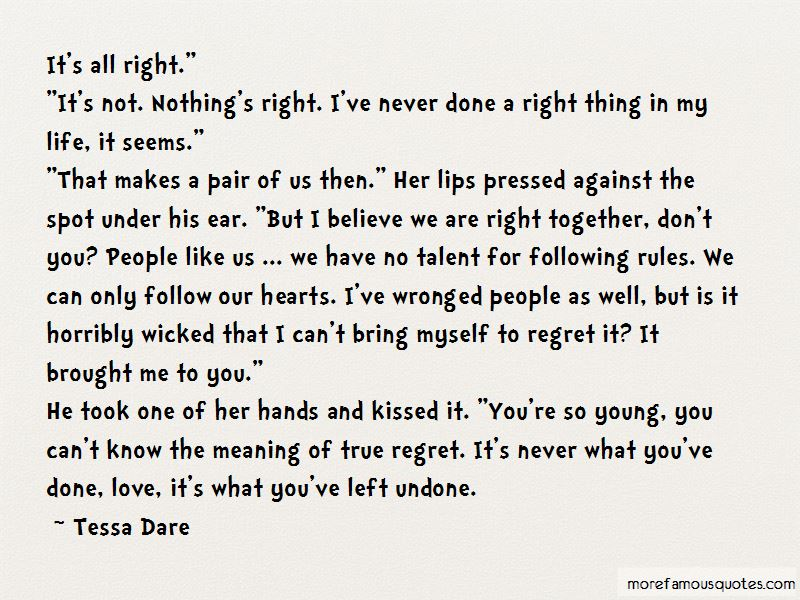 The One And Only Love Quotes Pictures 4
