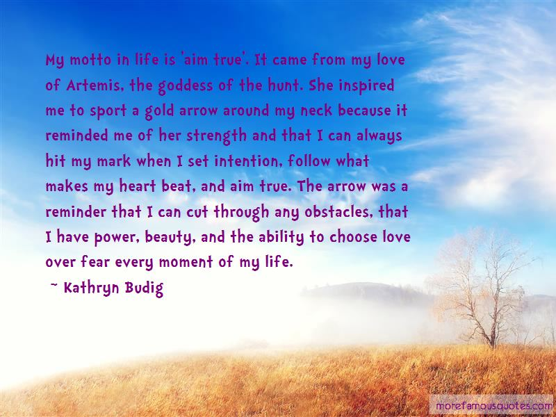 The Strength Of True Love Quotes Pictures 4