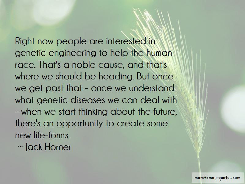 Thinking About The Future Quotes Pictures 3