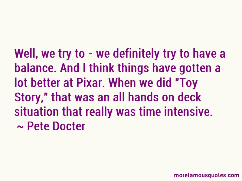 Toy Story Quotes Pictures 2