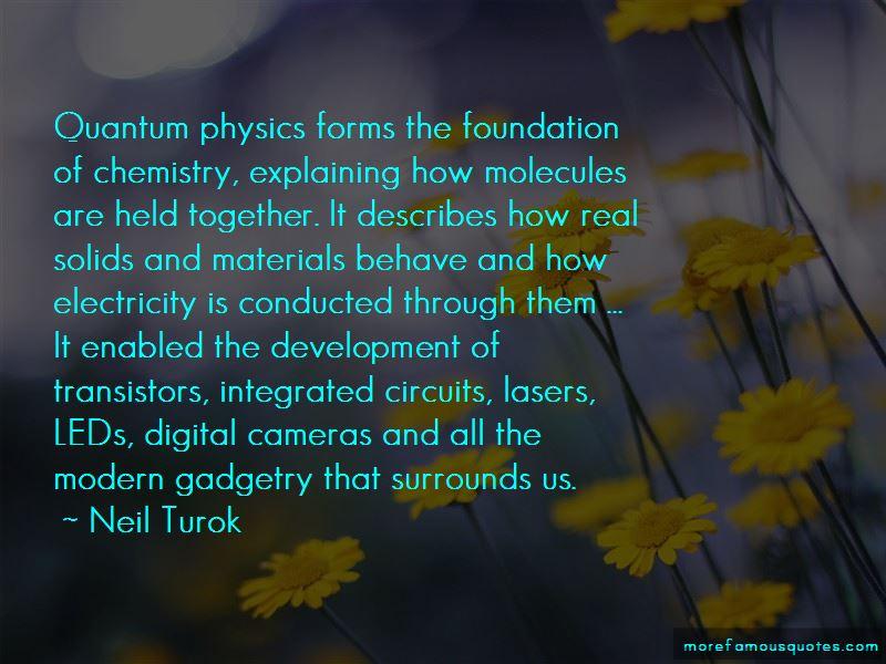 Transistors Quotes Pictures 2
