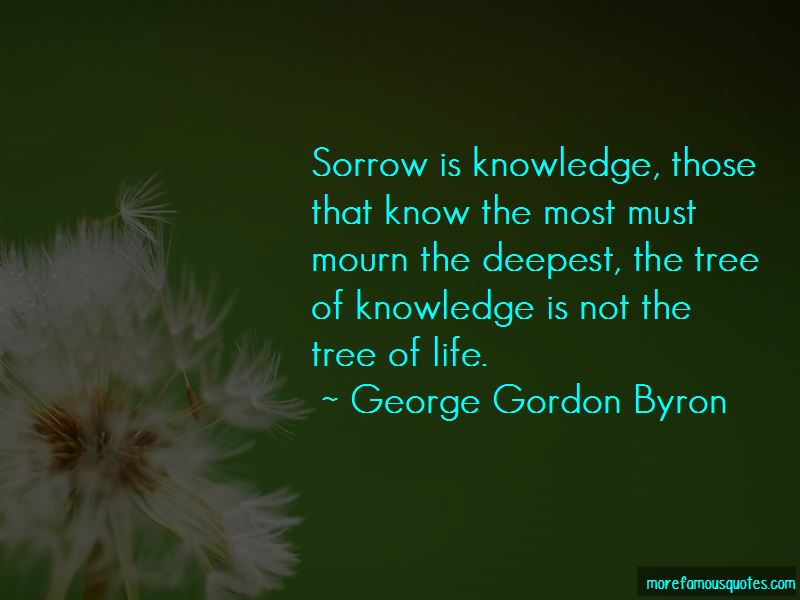 Tree Of Life Quotes Pictures 2