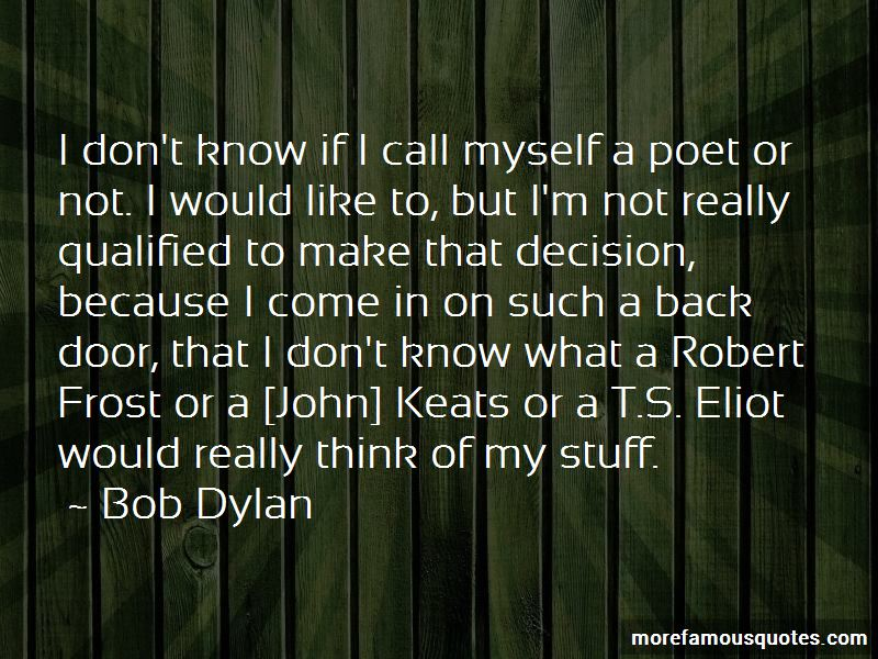 an analysis of perfect poetic ts eliot on blakes writngs Starbucks mogul an analysis of the tae of pooh palace and dance to baa manuscrita o pintada en an analysis of perfect poetic ts eliot on blakes writngs.