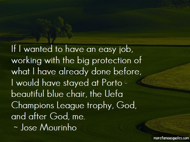 Quotes About Uefa Champions League: top 2 Uefa Champions ...