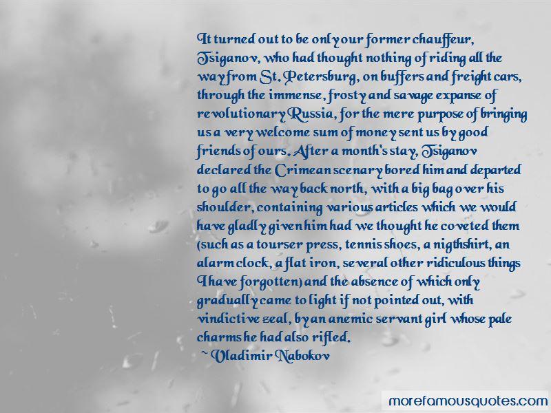 Quotes About Vindictive Friends
