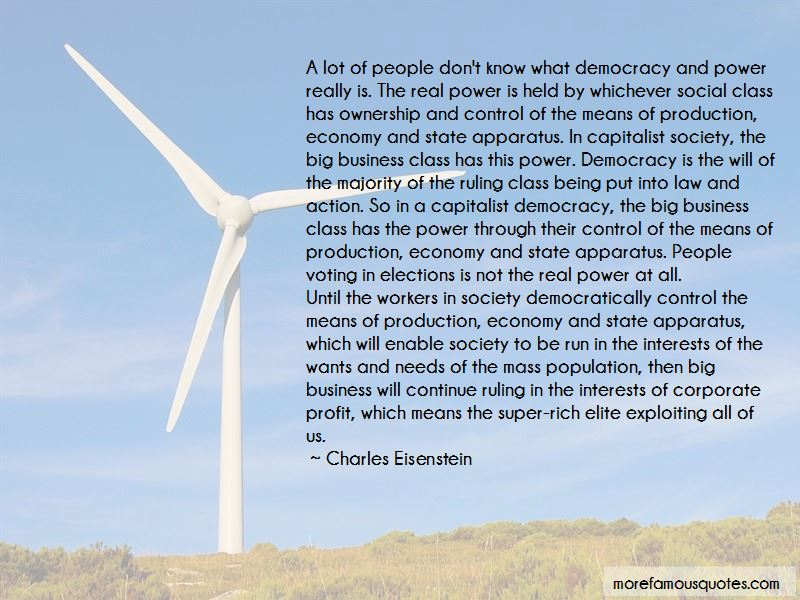Quotes About Voting In Elections