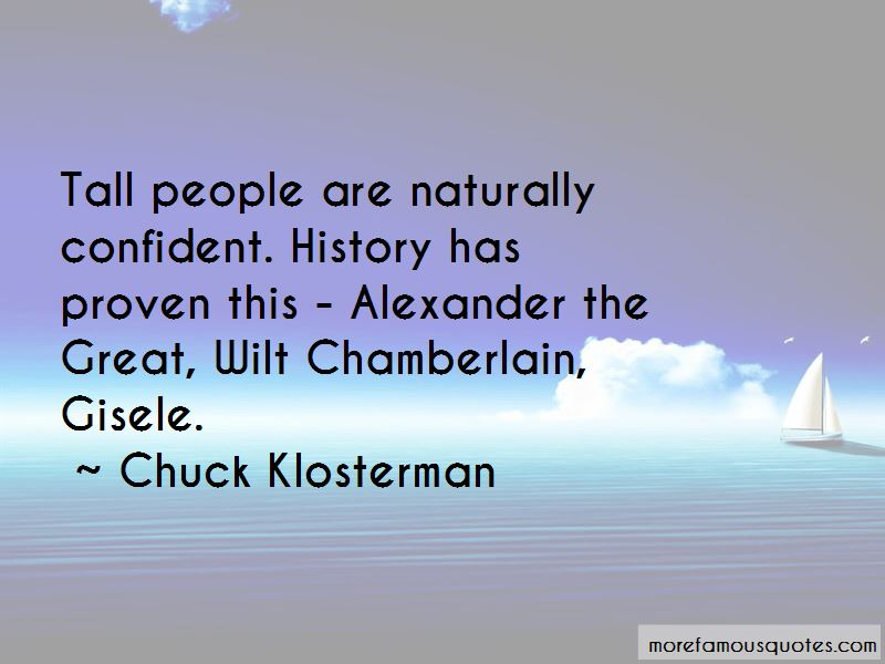 Wilt Chamberlain Quotes Pictures 3