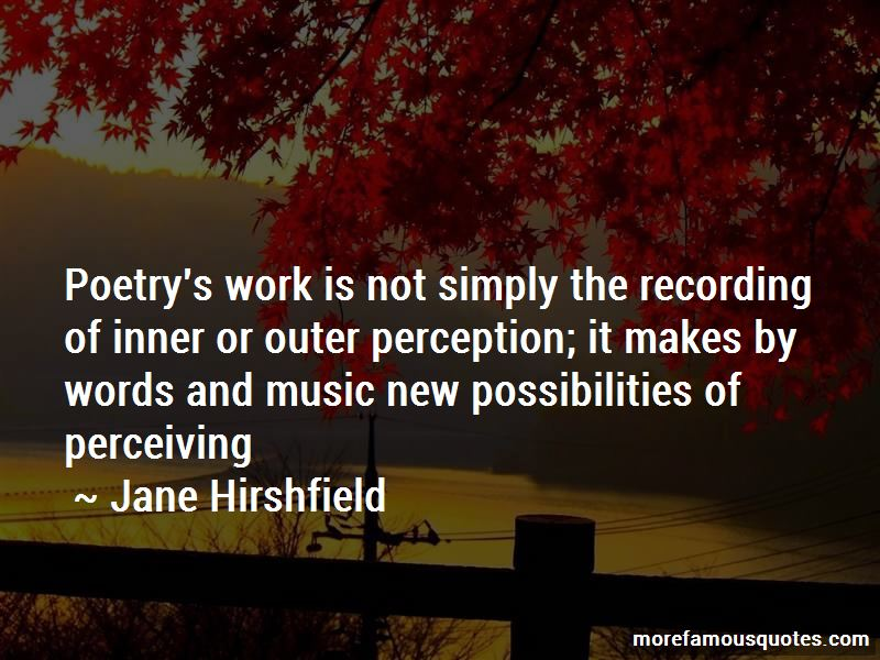 Words And Music Quotes Pictures 3