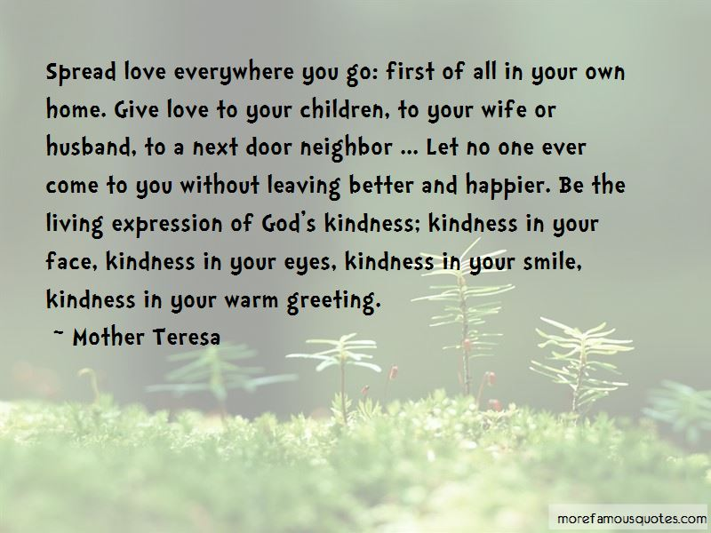 Quotes About Your Husband Leaving