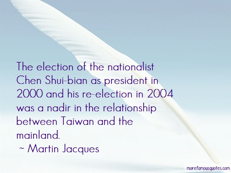 Re Election Quotes Pictures 2