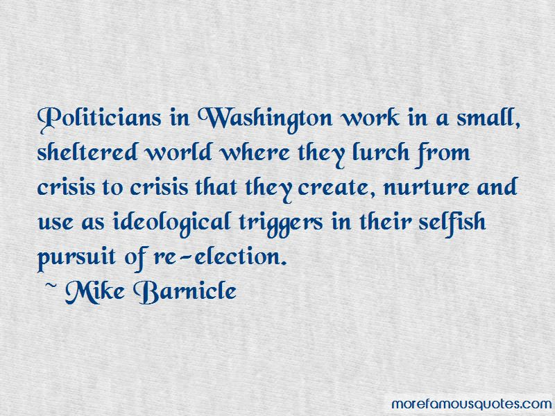 Re Election Quotes Pictures 4