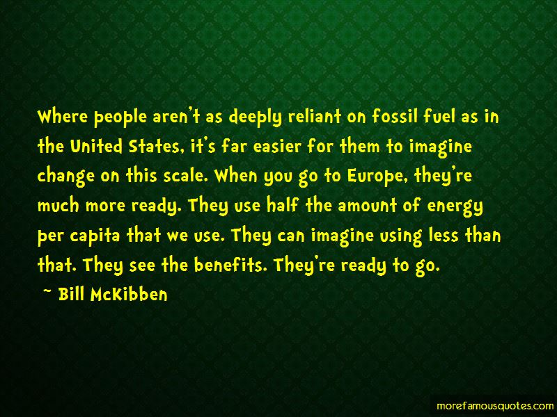 Reliant Energy Quotes Pictures 4