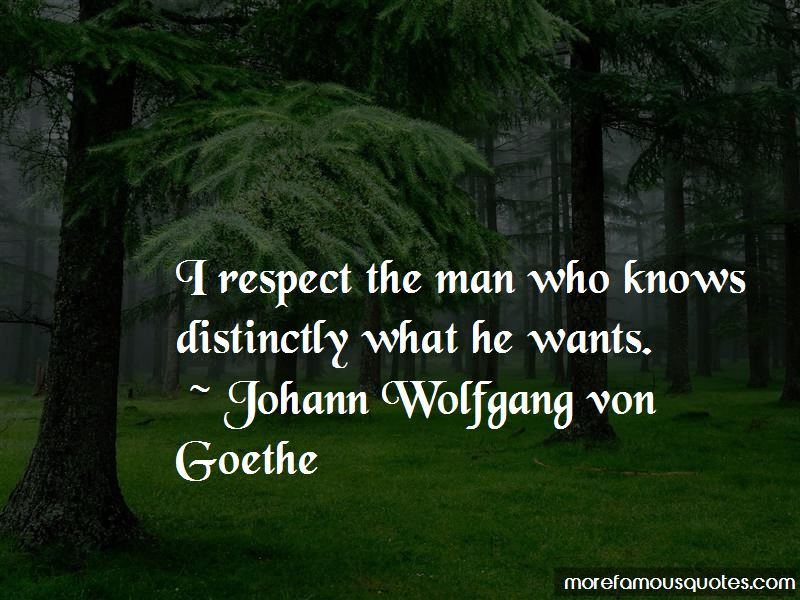 Respect The Man Quotes Pictures 4
