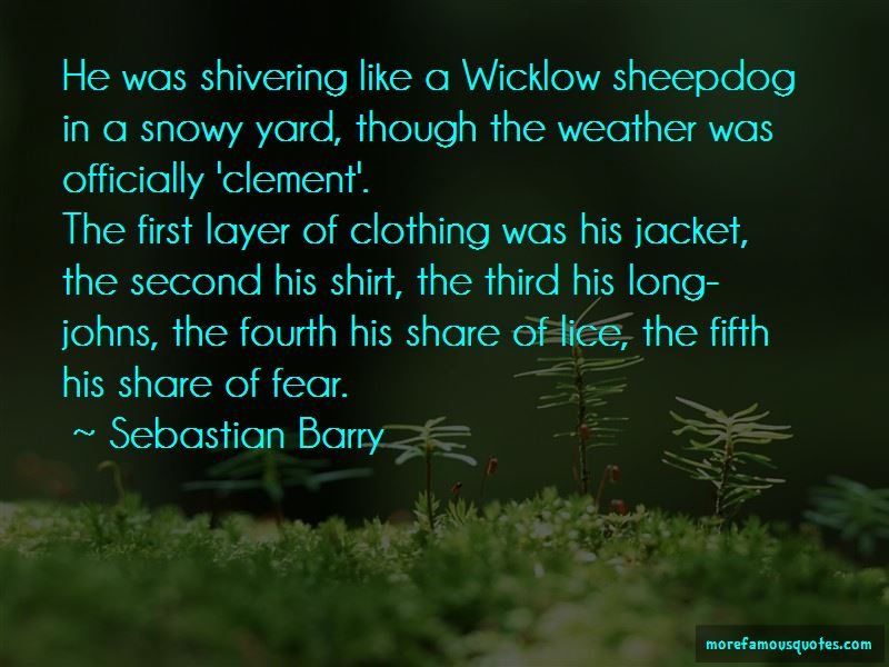 Sheepdog Quotes Pictures 2