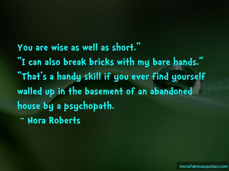 Short Psychopath Quotes Pictures 2