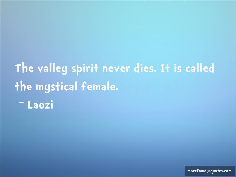 Spirit Never Dies Quotes Pictures 4