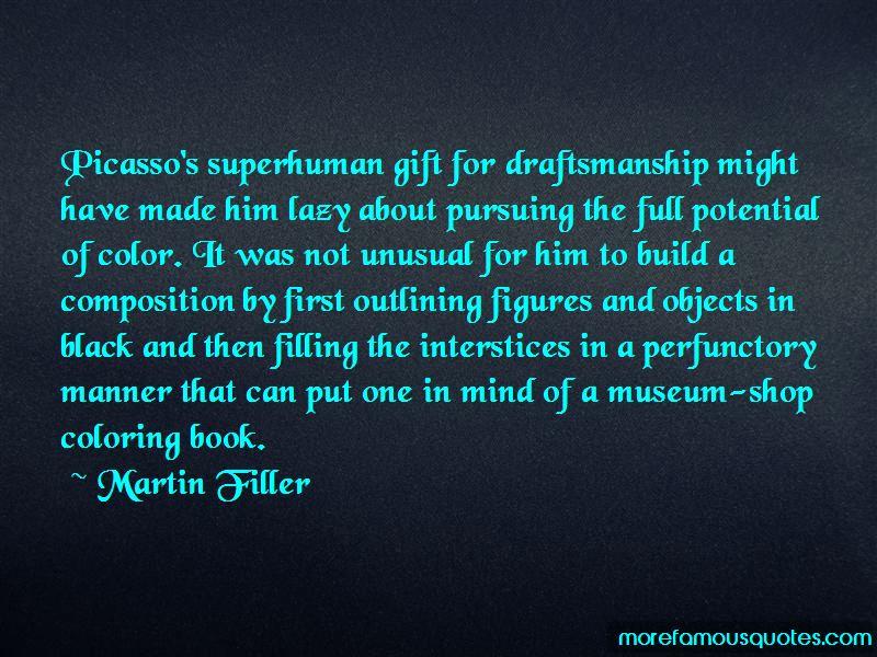 Superhuman Book Quotes