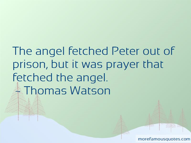 The Prison Angel Quotes Pictures 4