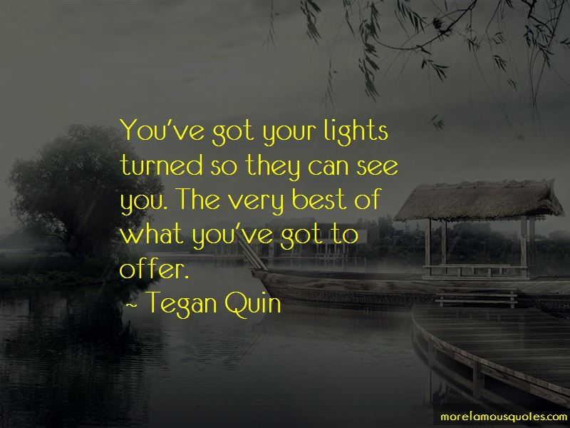 The Very Best Of Quotes