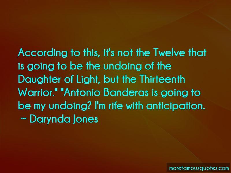 Thirteenth Warrior Quotes