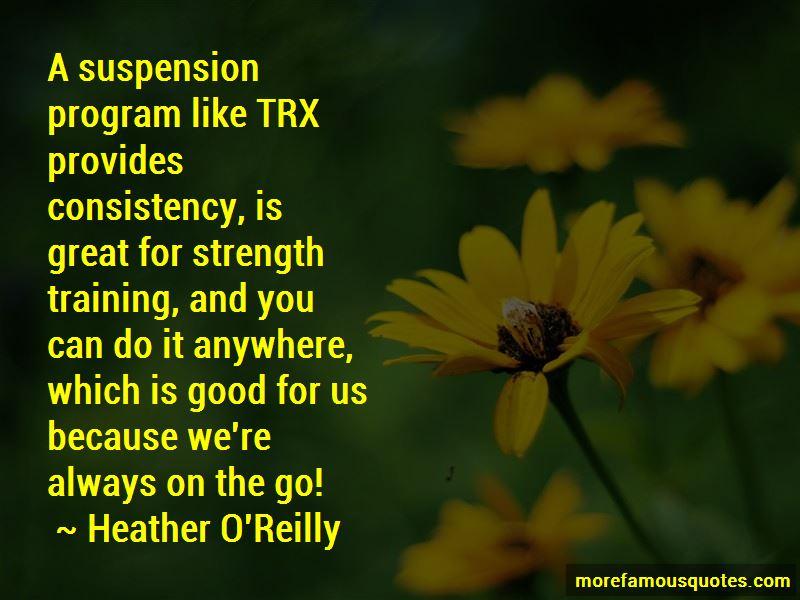 Trx Quotes Pictures 3