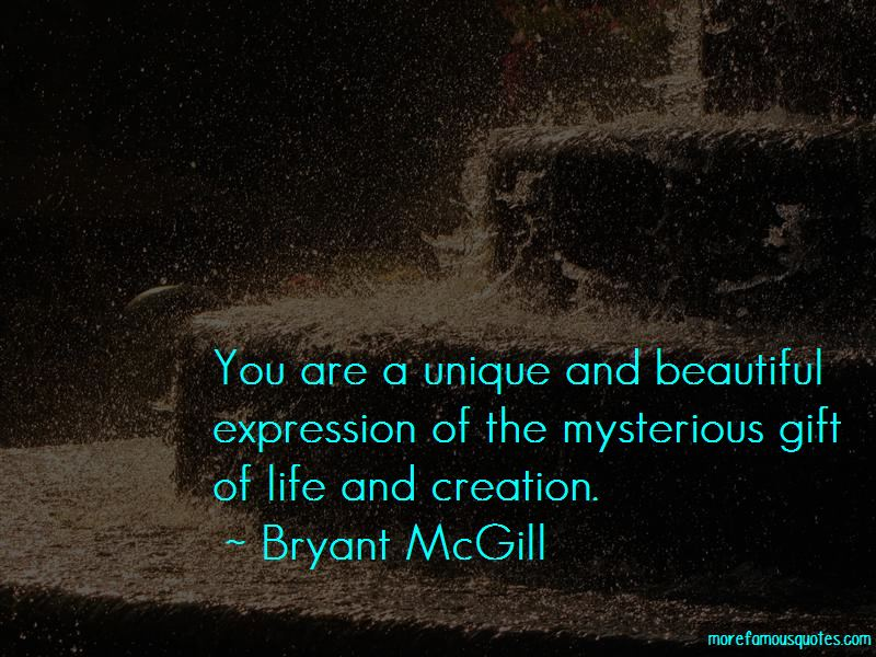 Unique And Beautiful Quotes Pictures 3