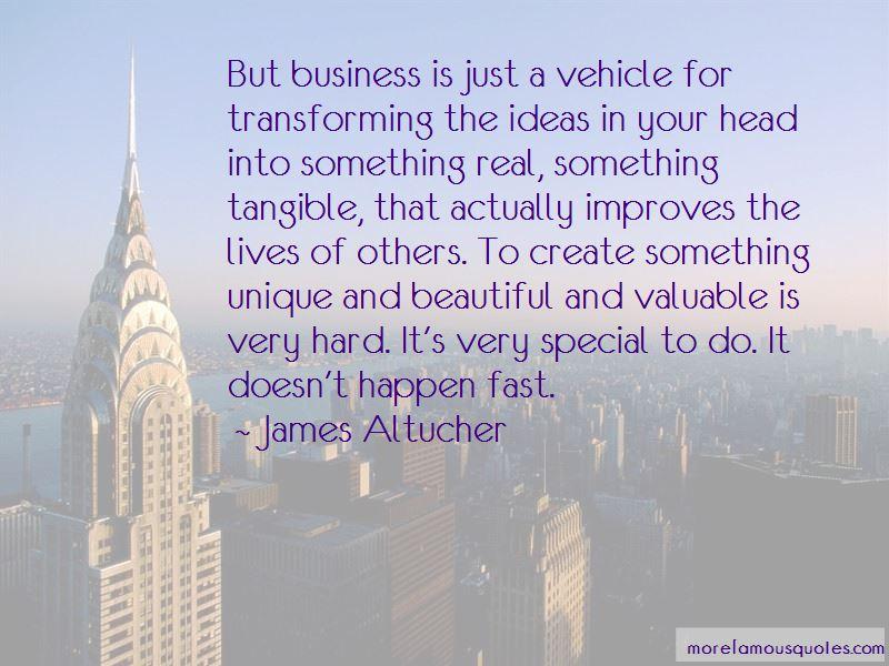 Unique And Beautiful Quotes Pictures 4