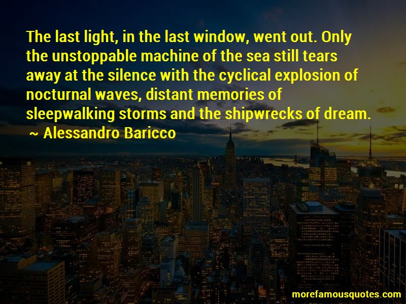 unstoppable tears quotes top quotes about unstoppable tears
