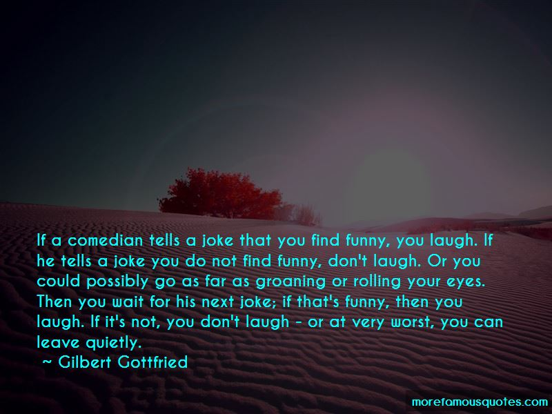 Wait Or Not Quotes Pictures 2